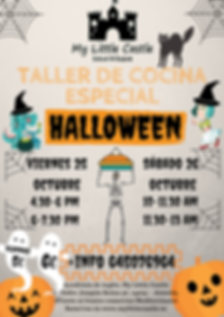 Halloween poster.png