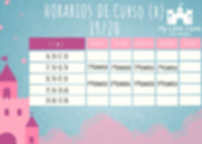 Horario B 2019.jpg