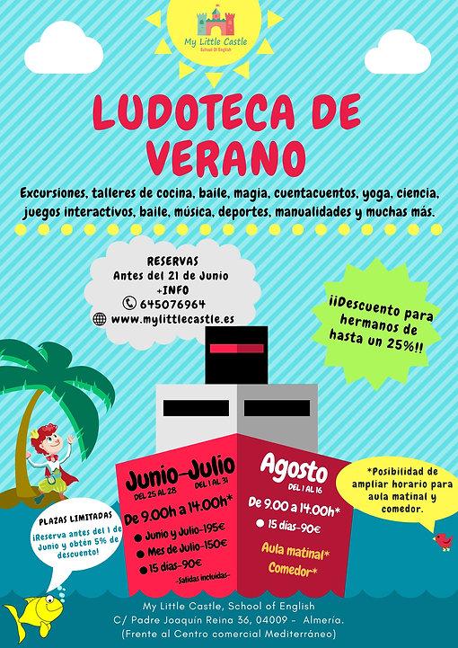 Ludoteca de verano (1).jpg