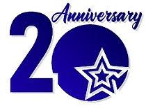 20 años azul.jpg