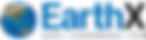 EarthX-Logo-Horiz-wDescriptor.png