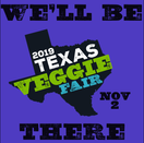 TVF2019_we_be_there purple.png