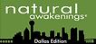 NA_Dallas_Logo_new_1_rev060115.png