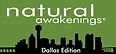 NA_Dallas_Logo_new_1_rev060115.png