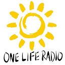 OneLifeRadio.jpg