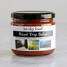 LetThyFood-RoadTripSalsa-SQUARE_550x825.