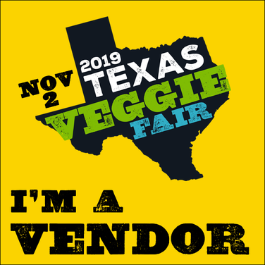 TVF2019_im-a-vendor yellow.png