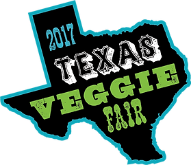 VegFest with music, demos, speakers and amazing vegan food
