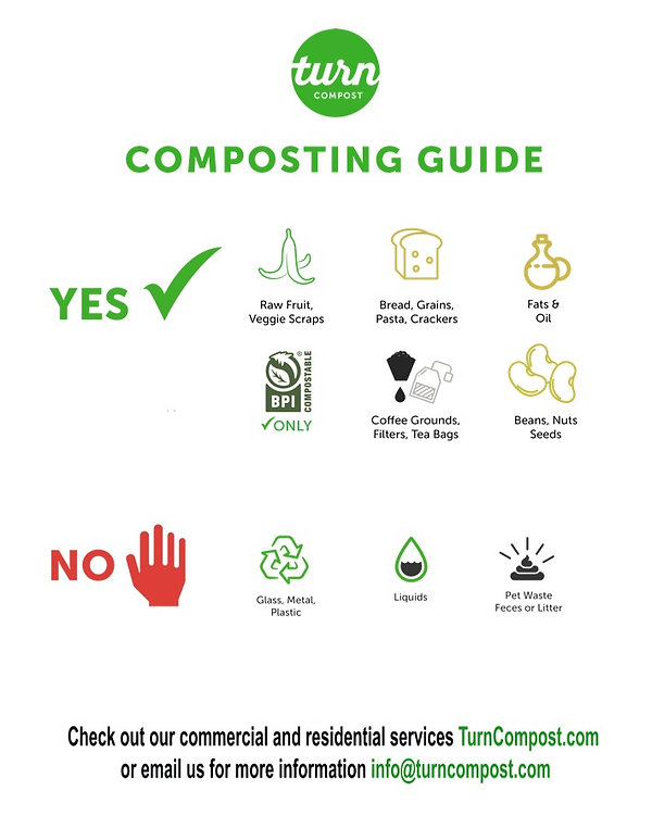 Compost-Text_edited.jpg