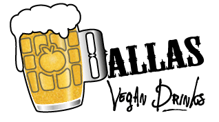 Dallas Vegan Drinks Events Postponed