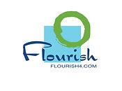 flourish-nessel.jpg