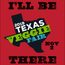 TVF2019_Ill_be_there red.png