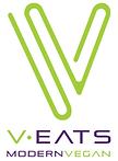 v-eats-not-transparent.png