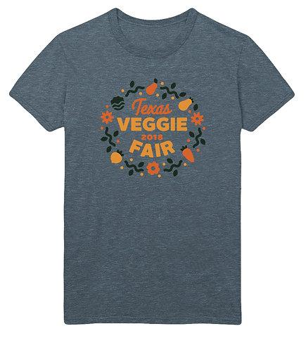 TVF2018 T-Shirt 2