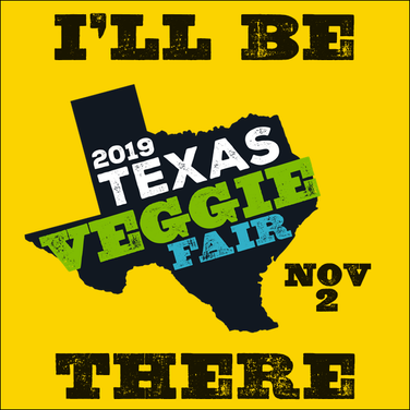 TVF2019_Ill_be_there yellow.png