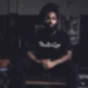 Kendrick-Brighter.jpg