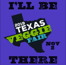 TVF2019_Ill_be_there purple.png