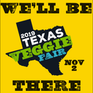 TVF2019_we_be_there yellow.png