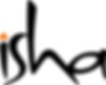 Logo_Isha-non-transparent.png
