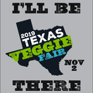 TVF2019_Ill_be_there gray.png