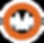 MMC_logo.png