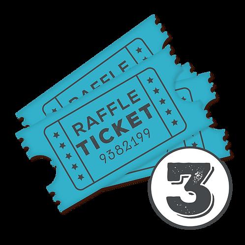 Raffle Ticket (3)