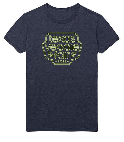 TVF2018 T-Shirt 1