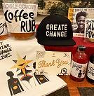 Cafe Momentum Prize.jpeg