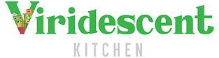 ViridescentKitchen-no-T.png