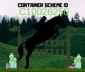 Container scheme ID.png