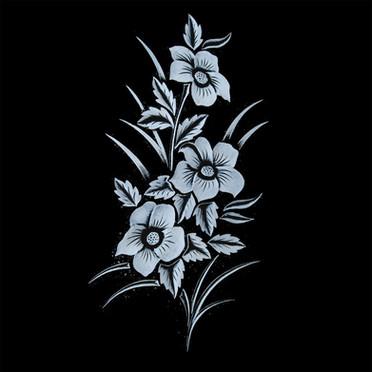 Bouquet Fleur