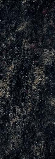 Noir Ruby
