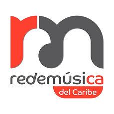redemusica.jpg
