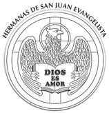Hermanas de San Juan.jpg