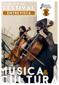 Filarmonica.jpg