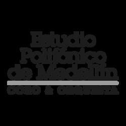 Estudio Polifónico de Medellin