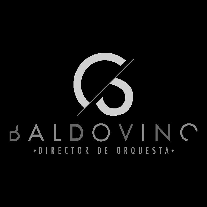 Balcovino