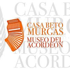 Museo-del-Acordeon.jpg