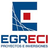 Egreci Construcciones.png