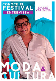Dario Valencia.jpg