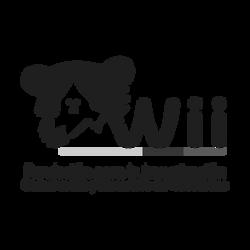 Fundación WII