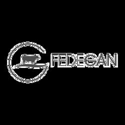 Fedegan