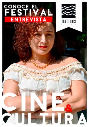 Nina Marin.jpg