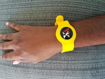 VICE-X Wristband