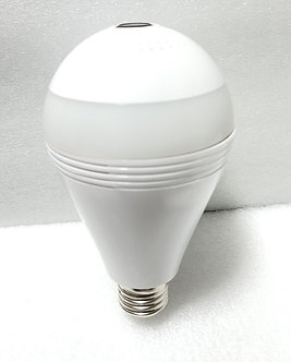 VX-BUC3 : WiFi Bulb Camera