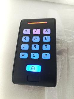 VX-M78C-KP Proximity Access Keypad