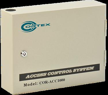 COR-ACC1000 : 16 DOOR NETWORK CONTROLLER