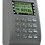 Thumbnail: COR-ACC950 : Outdoor Proximity Card Reader with Keypad and LCD Panel