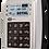 Thumbnail: COR-ACC970 : Outdoor Network Keypad Card Reader