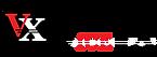 Vice-X Logo